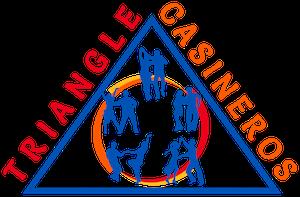 Triangle Casineros