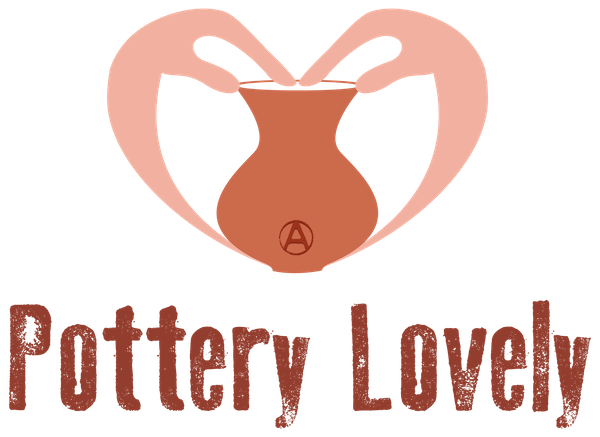 Pottery Lovely